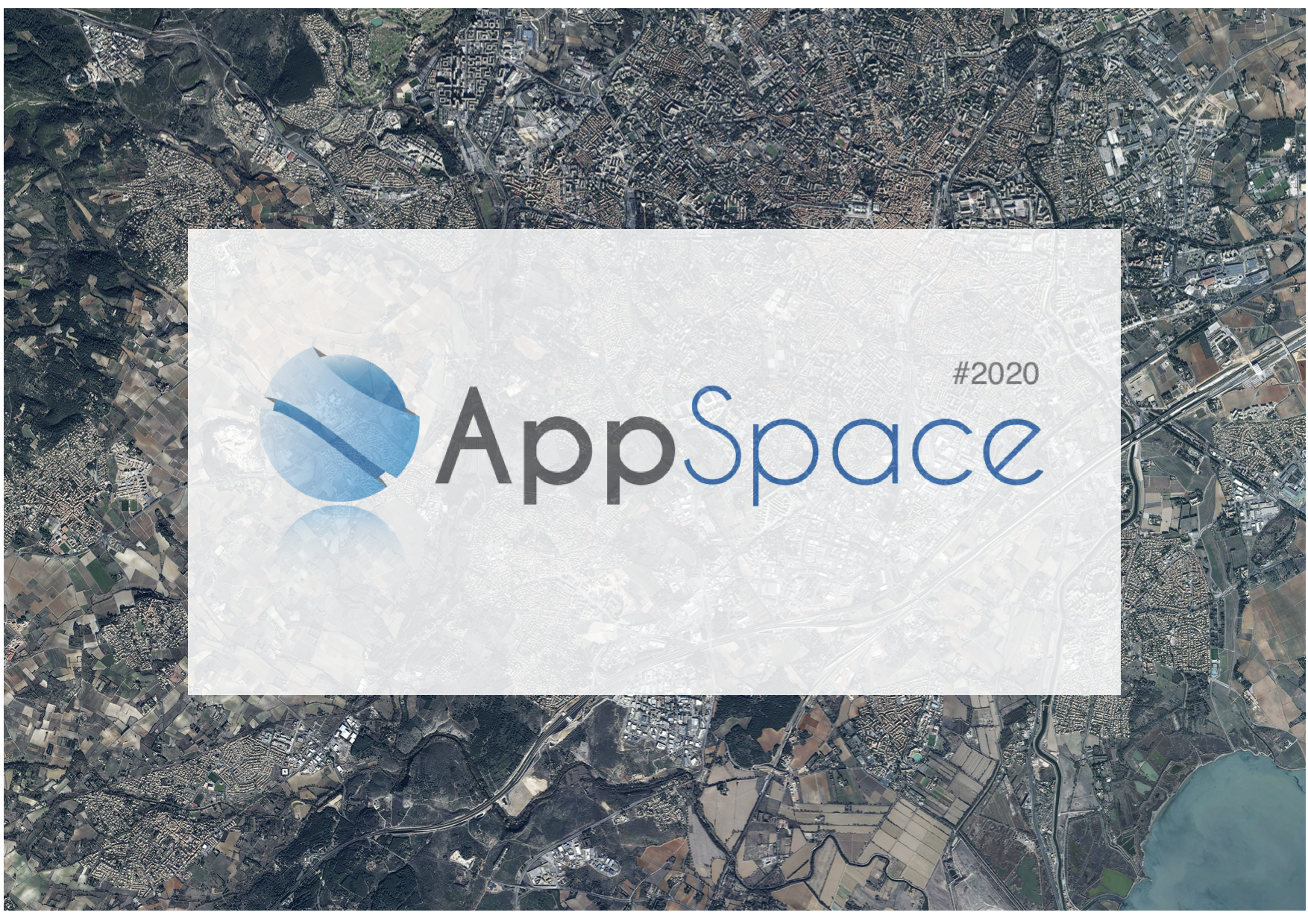 appspace2020